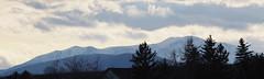 Schneeberg aus Baden (arjuna_zbycho) Tags: panorama schneeberg góry berge mountains olympus austria österreich rakousko niederösterreich