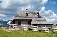 19-Velika Planina-025 (Frank Lenhardt) Tags: slovenien slovenia