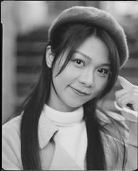 yang1 (playpc21) Tags: wista 45d gp3 d76