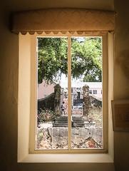 IMG_1054-2 (pwbaker) Tags: nidhe israel synagogue bridgetown barbados west indies historic jewish temple history caribbean city worship religion