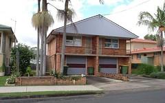 1 & 2/7 Elizabeth Street, East Lismore NSW