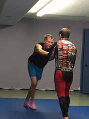 Sometimes your are the hammer sometimes your are the nail but in victory or defeat always try to learn something.  #bjj #jiujitsu #brazilianjiujitsu #selfdefense #mma #martialarts #yyz #jiujitsuforlifeteam #oss (gallica86) Tags: bjj jiujitsu brazilianjiujitsu selfdefense mma martialarts yyz jiujitsuforlifeteam oss