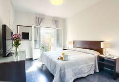 Hotel Madrid Sevilla (katalaynet) Tags: follow happy me fun photooftheday beautiful love friends