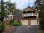 2 St Andrews Close, Green Point NSW