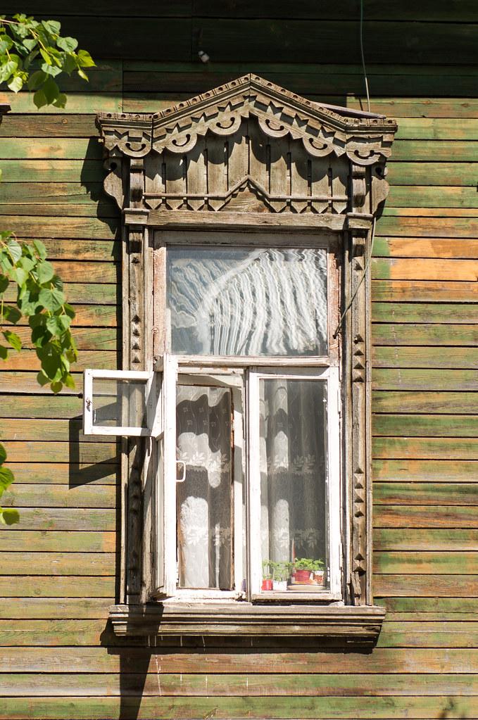 фото: Window