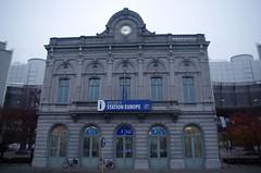 Fietsobru-11-18-01
