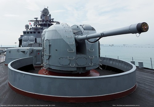ddgh 548@admiral panteleyev@piet sinke 30-11-2018 (11)