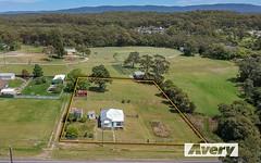 170 Wilton Road, Awaba NSW