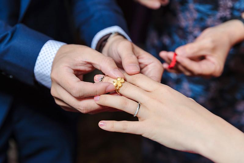 婚攝,高雄,台鋁,晶綺盛宴,搶先看,婚禮紀錄,南部,珊瑚廳