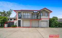 13 Bellona Terrace, Glenfield NSW