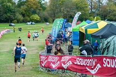 DSC_9099 (Adrian Royle) Tags: nottinghamshire mansfield berryhillpark sport athletics xc running crosscountry eccu relays athletes runners park racing action nikon saucony