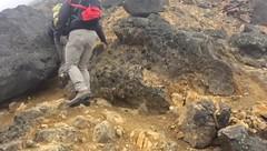 Ascenso (dcdc887) Tags: ecuador montaña montañismo volcán volcano mountain