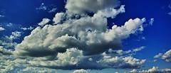 20181106_DP0Q4980-21x9 (NAMARA EXPRESS) Tags: landscape nature sky cloud 219 daytime autumn fall fine outdoor color foveonclassicblue toyonaka osaka japan spp spp661 foveon x3 sigma dp0 quattro wide ultrawide superwide namaraexp