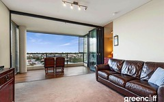 811/1 Sterling Cct, Camperdown NSW
