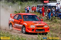 Rally_MM_AOR_0283