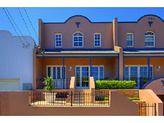 83C James Street, Leichhardt NSW