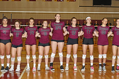 IMG_4319 (SJH Foto) Tags: girls high school volleyball garnet valley north allegheny state semifinals