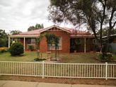 1 159 Darling Street, Wentworth NSW