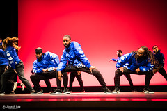 DSC_8527 (Joseph Lee Photography (Boston)) Tags: hiphop dance funktion northeastern