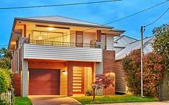 35 Starling Street, Lilyfield NSW