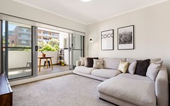 209/9-13 Birdwood Avenue, Lane Cove NSW