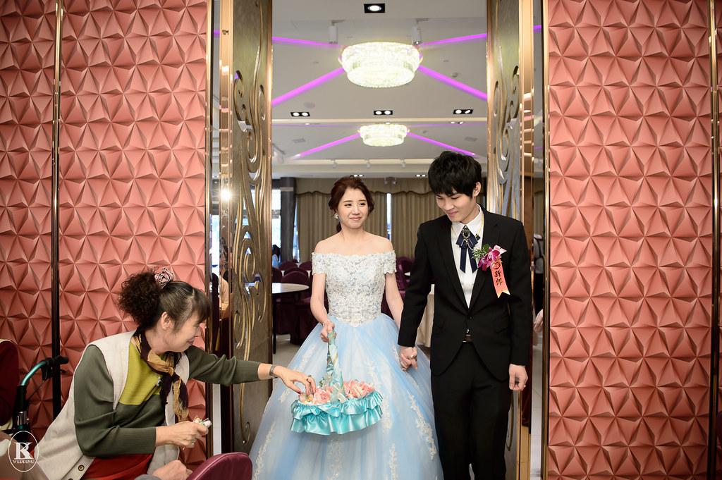 斗六來福城婚攝_226