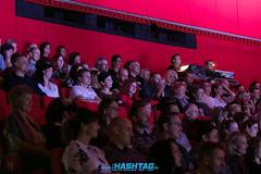 desmod_teatro_piestany-3