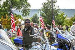 5 Ft. Collins Veterans Plaza Reception Keith Shoulders SLP_0469.jpg