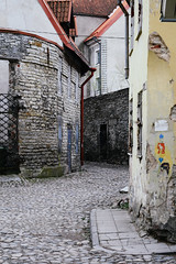 Tallinn (tapiosalmela) Tags: tallinn tallinna tallin estonia eesti viro vsco film vscofilm nikond3300 nikon d3300 europe europa