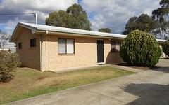 46 Locksley Avenue, Merrylands NSW