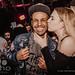 Copyright_Duygu_Bayramoglu_Photography_Fotografin_München_Eventfotografie_Business_Shooting_Clubfotografie_Clubphotographer_2019-132