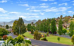152 Springfield Avenue, West Moonah TAS
