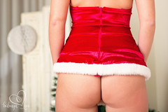 merry christmas 6 (bubuya love) Tags: bubuya love bubuyalove woman girl photo shot image picture pic beauty beautiful body sexy erotic sensual lingerie red white brunette merry xmas christmas santa santagirl happy new year femme fille joyeux noel bonne anné donna ragazza chica mujer menina rapariga mulher feliz natal buon natale felice anno nuovo navidad año nuevo ano novo frohe weihnachten gutes neues jahr
