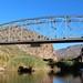 AZ 288 Salt River Bridge (Gila County, Arizona)