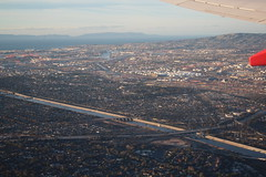 IMG_11785 (mudsharkalex) Tags: california birdseyeview