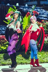 SP_52648-2 (Patcave) Tags: awa 2016 awa2016 atlanta galleria waverly renaissance hotel anime cosplay cosplayer cosplayers costume costumers costumes shot comics comic book scifi fantasy movie film