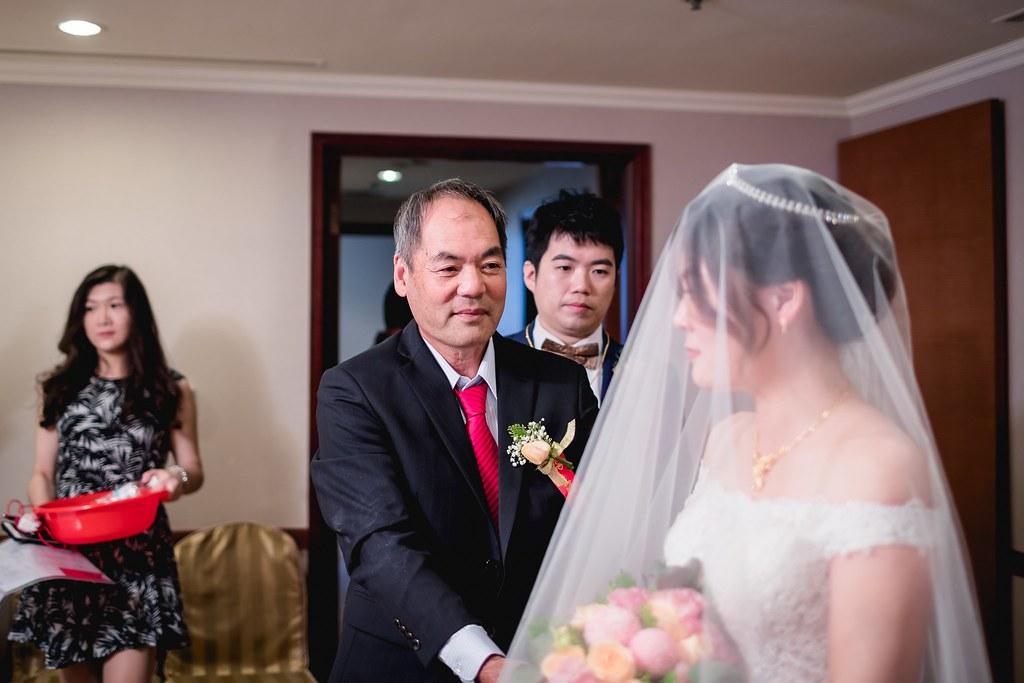嘉祥&欣慧、婚禮_0168