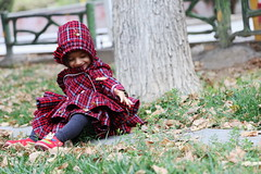 I87MG_5876 (nariax21) Tags: canon 6d aynaz iran tehran portrait park modeling baby outdoor nice child girl kid hapy beautiful love