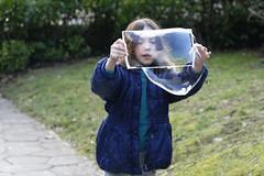 _DSC0536_DxO (Alexandre Dolique) Tags: d850 nikon etampes éloïse bulles de savon