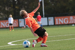 """HBC Voetbal • <a style=""""font-size:0.8em;"""" href=""""http://www.flickr.com/photos/151401055@N04/43910413610/"""" target=""""_blank"""">View on Flickr</a>"""