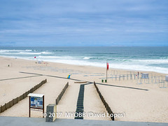 Portugal 2017-9052062 (myobb (David Lopes)) Tags: 2017 adobestock allrightsreserved atlanticocean europe nazare portugal aerialview beach beachumbrella copyrighted day daylight enjoyment highangleview leisureactivity lifebuoy lifeguard ocean outdoors rescuebuoy ringbuoy sand sea tourism touristattraction traveldestination umbrella vacation watersedge wave waves ©2017davidlopes