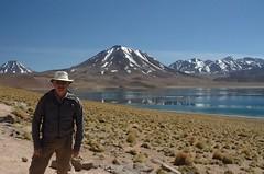 2017-11-09_0951_DSC_0781 (becklectic) Tags: 2017 altiplano atacamadesert cerromiscanti5622m18445ft chile lagunamiscanti4140m13580ft me piedrasrojastour regióndeantofagasta reservanacionallosflamencos sanpedrodeatacama