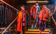 008 (GVG STORE) Tags: stigma retrofuture streetwear streetfashion coordination unisex gvg gvgstore gvgshop