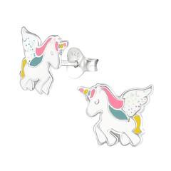 😍 Une Nouvelle Petite Licorne vient de rejoindre notre collection de boucles d'oreilles Licorne. ▶︎ https://ift.tt/2AXxZCN Découvrez toute la collection ici 👇 https://ift.tt/2JSfnap (Bijoux Bijoux) Tags: bijoux enfant argent