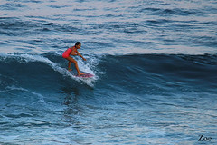 rc0006 (bali surfing camp) Tags: surfing bali surf report lessons uluwatu 18112018