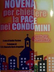 """19.05.2018 al termine delle Messe di sabato,Domenica e Martedì distribuzione delle Rose benedette di S.Rita e della Novena per la pace nei condomini (1) • <a style=""""font-size:0.8em;"""" href=""""http://www.flickr.com/photos/82334474@N06/44230754600/"""" target=""""_blank"""">View on Flickr</a>"""
