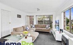12/23-27 Campbell St, Woonona NSW