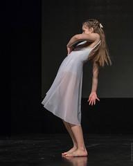 20181027-_NZ79956 (ilvic) Tags: dance dans danse danza taniec tanz ostrówwielkopolski greaterpolandvoivodeship poland pl