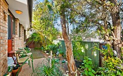 4/1-3 Athol Street, Toukley NSW