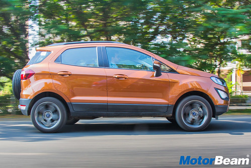 Ford-EcoSport-S-Long-Term-19